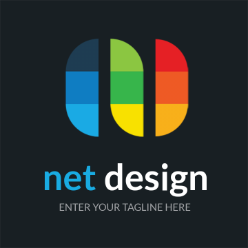 Best logo design on very cheap rate.